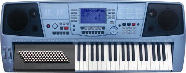 Arabic Midi Files For Yamaha