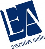 EA™ executive audio